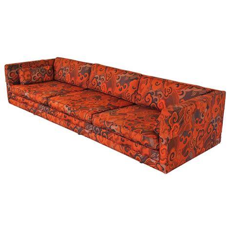 tuxedo sofa wikipedia oak furniture buying guide harveys furniture blog harveys