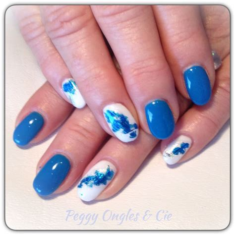 acheter le uv pour ongle le uv pour ongle gel 28 images ongles gel uv d 233 grad 233 de teinte de 224 gris peggy
