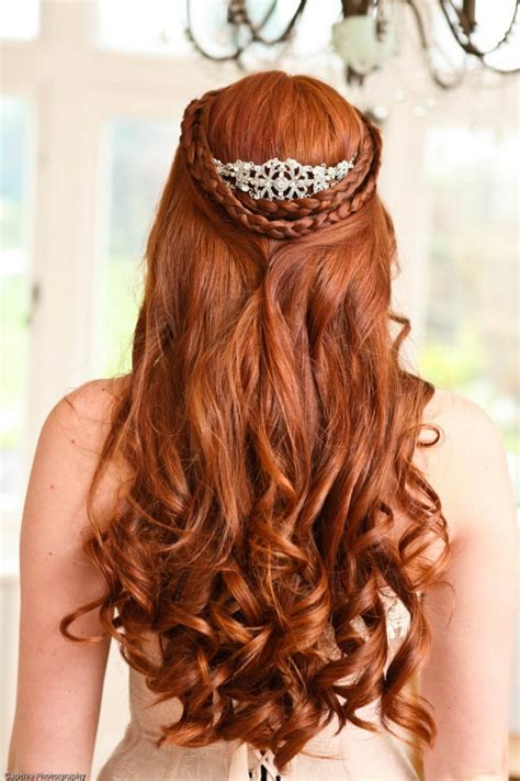 fashion new long hair hairstyles for girls