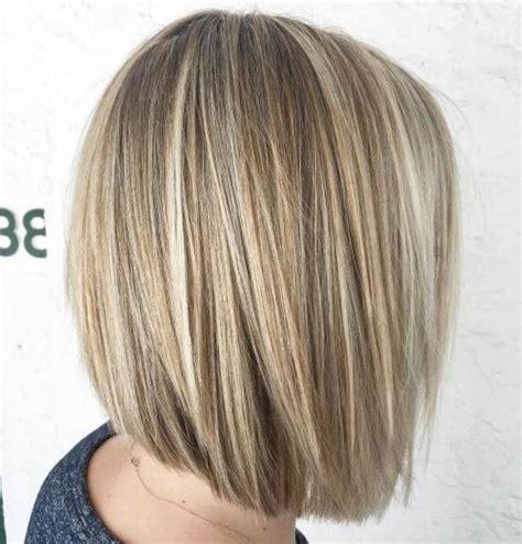 beautiful and convenient medium bob hairstyles fallbrook247