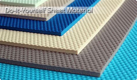 Seadek Boat Flooring Material by Seadek Marine Products Swim Platform Pads