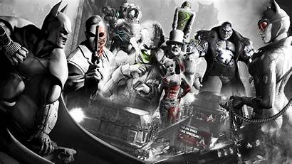 Wallpapers Gaming Games Background Backgrounds Characters Desktop