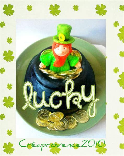 cuisine irlandaise ballade irlandaise 3 la st et gateau
