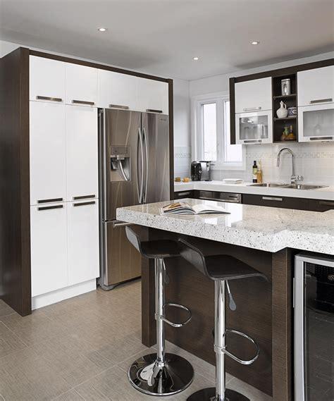 comptoir de cuisine vernir comptoir de cuisine outil intéressant votre maison