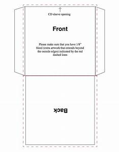 charneeee cd templates With cd jacket template