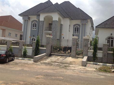 architectural designs  duplex house  nigeria design  home