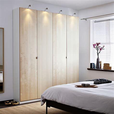 armoire penderie chambre armoire chambre penderie dressing accueil design et mobilier