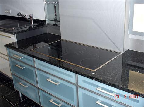 granit arbeitsplatte pflegemittel k 252 chenplatten natursteinbetrieb francisco in linnich