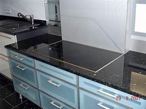 Küche Granit Arbeitsplatte : k chenplatten natursteinbetrieb francisco in linnich ~ Sanjose-hotels-ca.com Haus und Dekorationen