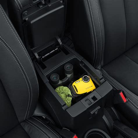 new jeep wrangler interior jeep wrangler unlimited interior www pixshark com
