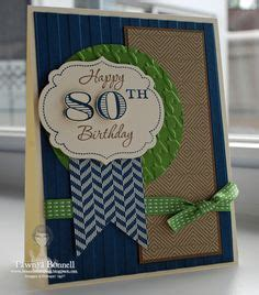 birthday cards images  birthday cards