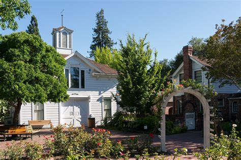file luther burbank home and gardens jpg wikimedia commons