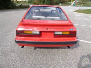 85 ford mustang gt 85 ford mustang gt last year for the carbureted 5 0 ho