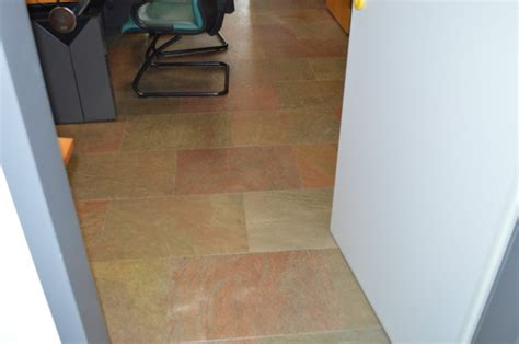 cork flooring for sale cork laminate flooring for sale best laminate flooring ideas