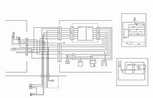 Ignitioncar Wiring Diagram Page 2