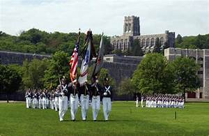 West Point Quotes On Leadership   Dave Anderson