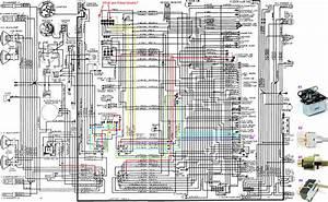 1979 Chevy Pickup Radio Wiring Diagram