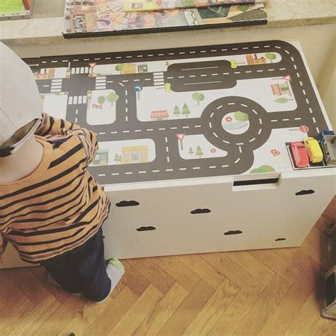 Klebefolie Kinderzimmer Junge by Sieh Dir Dieses Instagram Foto Schneuf An Gef 228 Llt