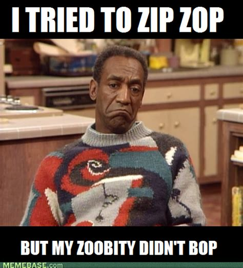 Bill Cosby Meme - cruise control first world problems the third world can suck it