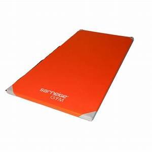 tapis de gymnastique au sol tapis gymnastique housse With tapis de sol avec housse canapé paris