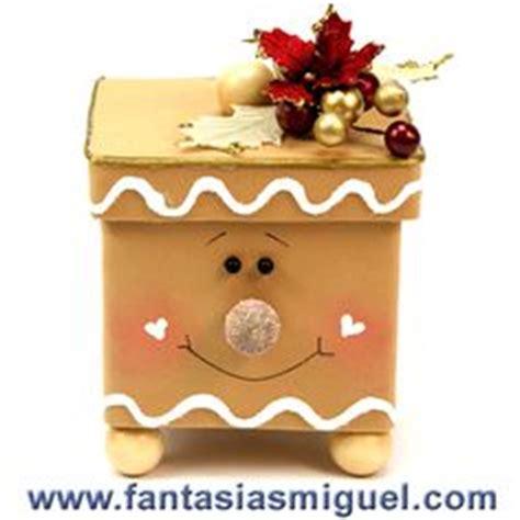 cajas de madera pintadas a mano by azulkahlo pinterest decoupage decoupage art and navidad