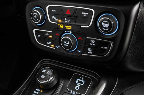 updated jeep reveals   compass  plant opening