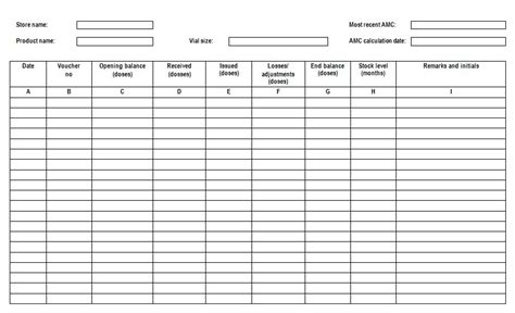 images  stocking office supplies inventory template