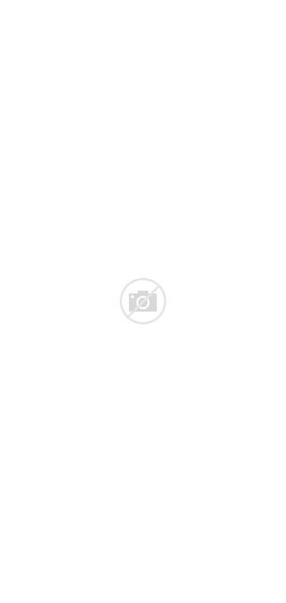Arcade Pacman Walmart Machine Arcade1up Ms