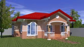 Beautiful House Designs In The Philippines by 20 Small Beautiful Bungalow House Design Ideas Ideal For