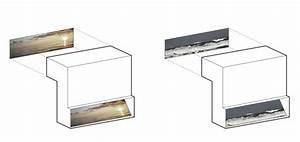 Seaside Periscope By Adam Wiercinski Architekt
