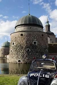 Wann Autobatterie Wechseln : v stervik schweden schloss burg ~ Orissabook.com Haus und Dekorationen