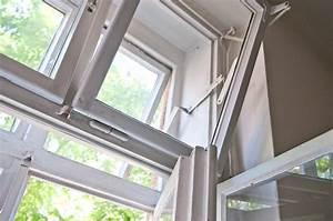 Renovace kastlových oken
