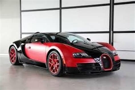 facts  bugatti veyron fact file