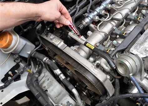 ContiTech advises on Fiat 1.6D timing belt change - Autobiz.ie