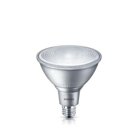 philips 90 watt equivalent bright white 3000k par38