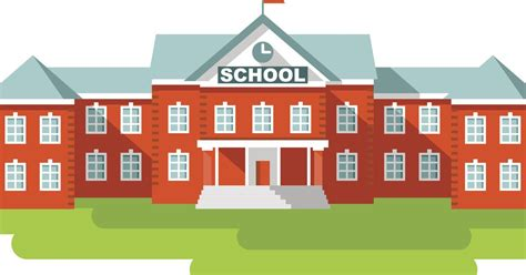 Schools Asked To Refrain From Unfair Admission Process