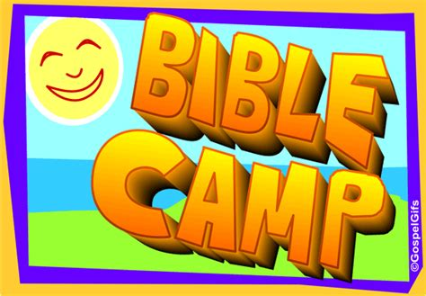 Junior And Teen Summer Bible Camp Registration Ending Soon. Eid Mubarak Wishes In English. Unique Free Resume Template. July Birthday Images. Private Graduate Student Loans. Outlook Email Newsletter Template. Graduate Schools In Colorado. University Of Miami Graduate School. Room Lease Agreement Template