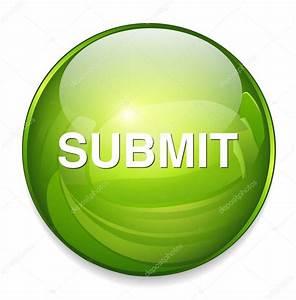 Submit button icon — Stock Vector © sarahdesign85 #70299269