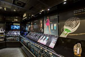 Marketing Jobs Frankfurt : tmc the marketing company braun frankfurt landside store ~ Orissabook.com Haus und Dekorationen