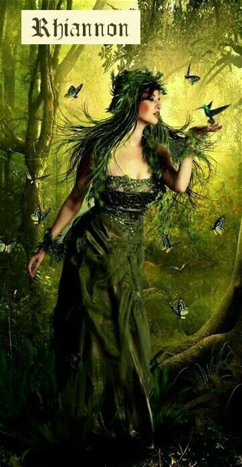 rhiannon definition 154 best images about all things celtic on pinterest