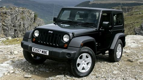 jeep wrangler sport uk wallpapers  hd images