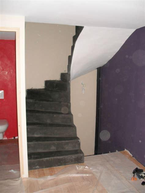 votre escalier sur mesure devis gratuit escaliers en briques sur vo 251 tes sarrasines