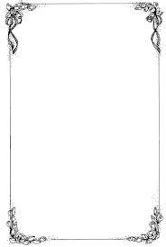 image result  microsoft word frame border