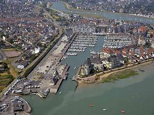 Garage Dives Sur Mer : dives cabourg houlgate harbour port guillaume tourisme calvados ~ Gottalentnigeria.com Avis de Voitures