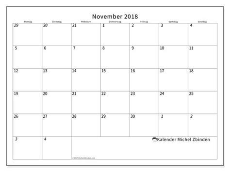 kalender november  ms michel zbinden de