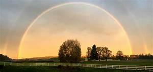 Adnara Equestrian Center - Aurora, Oregon   Facebook