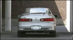 Honda Integra Type R Occasion : occasion acura integra 1994 2001 actualit s automobile auto123 ~ Medecine-chirurgie-esthetiques.com Avis de Voitures
