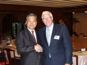 nelsk h 14 what you should about taiwan and why revealed in july 17 talk south dakota world affairs