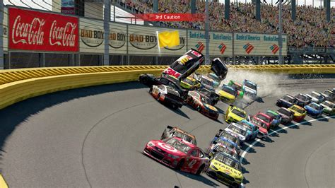 Online Nascar Games : Nascar '14 Full Game Free Pc, Download, Play. Nasc