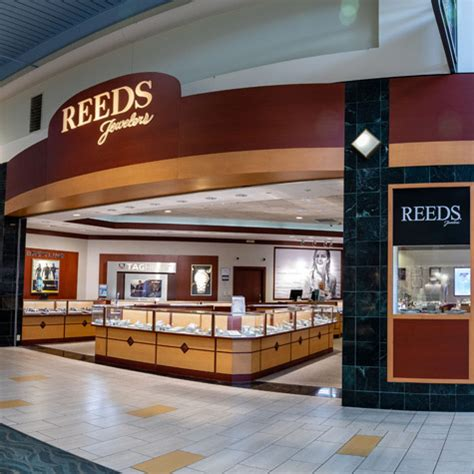 reeds store locations reeds jewelers